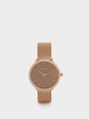 Часы наручные | 5153961