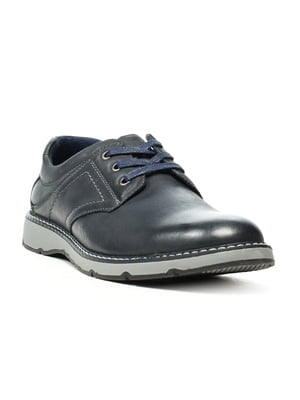 Туфли синие | 5154300