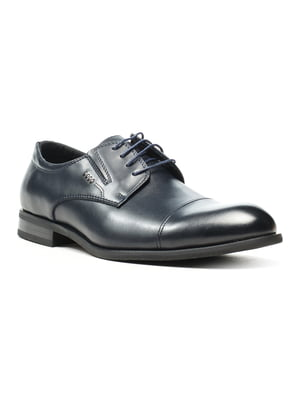 Туфли синие | 5154331