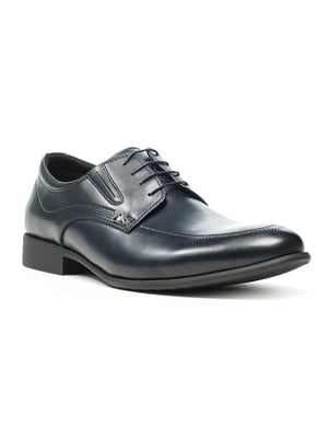 Туфли синие | 5154278