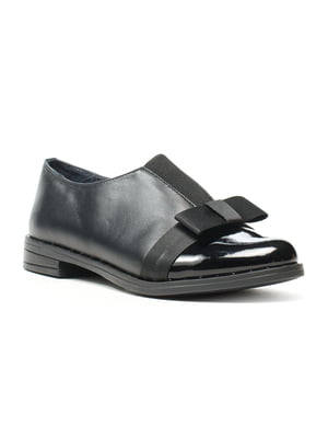 Туфлі чорні | 5151607