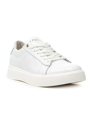 Кеды белые | 5147563