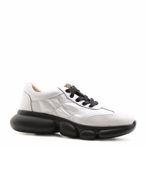 Кроссовки белые | 5162182