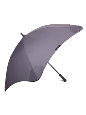 Зонт-трость сиреневый | 5156374