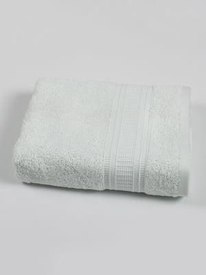 Рушник (50х90 см) | 5162676