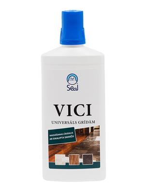 Універсальний засіб для миття підлоги з ароматом евкаліпта (500 мл) | 5163516