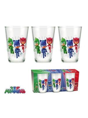 Набір стаканів (3 шт.)   5165758