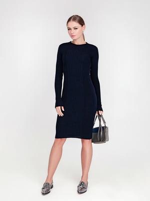 Сукня синя | 4759677