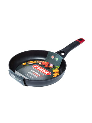 Сковорідка (26 см) - Pyrex - 5166433
