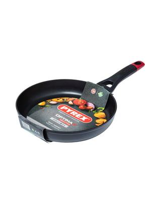 Сковорідка (28 см) - Pyrex - 5166434