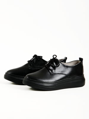 Туфлі чорні | 5166142