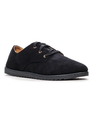 Туфлі чорні | 5165463