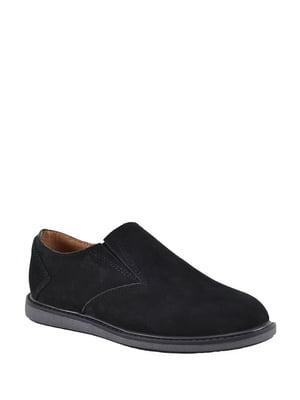 Туфли черные | 5167927