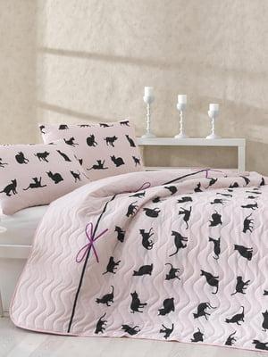 Комплект постельного белья   4880026