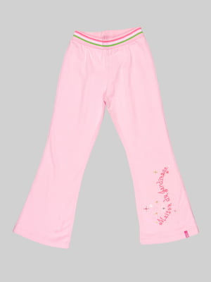Спортивные штаны | 2522670