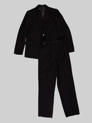 Костюм: пиджак и брюки   5137216