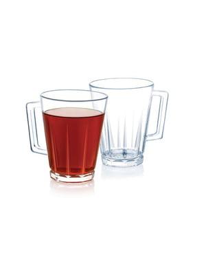 Чашка (250 мл) | 5090879