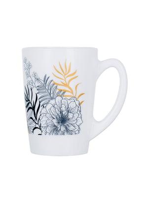 Чашка (320 мл) | 5124369