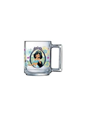 Чашка (250 мл) | 5116872