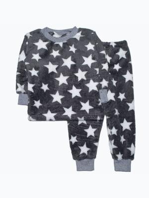 Комплект: джемпер і штани | 5175711
