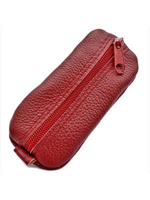 Ключница красная | 5176076