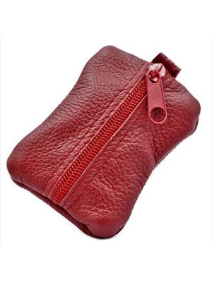 Ключница красная | 5176084