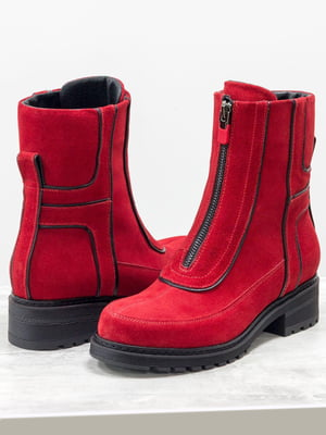 Ботинки   5177647
