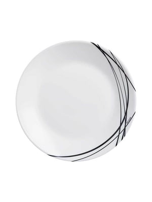 Тарелка десертная (18 см) | 5106092