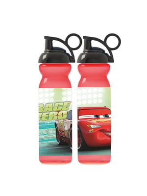 Пляшка для води (680 мл) | 5177787