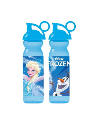 Бутылка для воды (680 мл) | 5177788