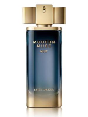Парфумована вода (тестер) Estée Lauder Modern Muse Nuit (100 мл)   5180421