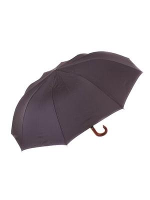 Зонт-полуавтомат | 5156296