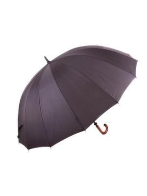 Зонт-трость механический | 5156297