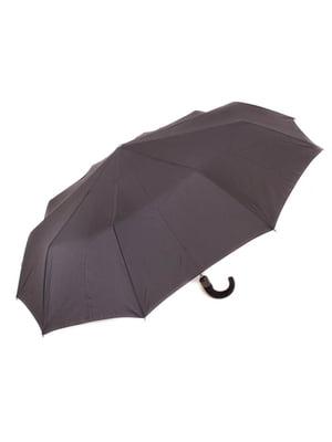 Зонт-автомат | 5156294