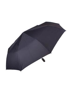 Зонт-автомат | 5156353