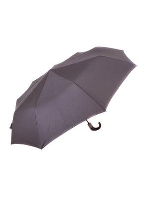 Зонт-автомат | 5156295