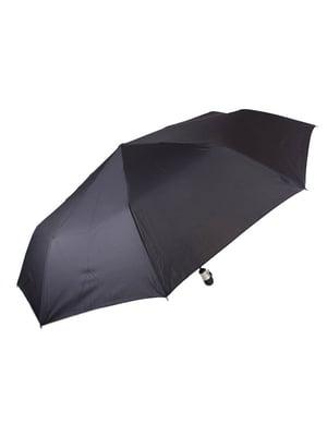 Зонт автомобильный | 5156355