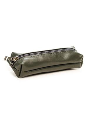 Ключниця зелена   5180462