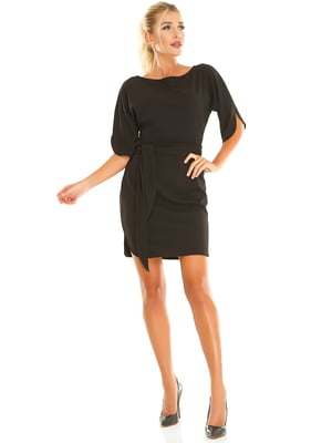 Сукня чорна | 5181232