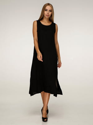 Сукня чорна   5179089