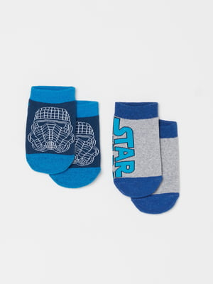 Шкарпетки (2 шт.) | 5149083