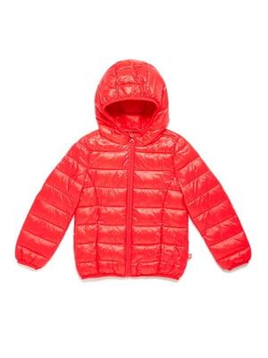 Куртка красная | 5155498