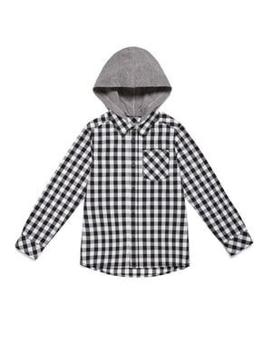 Рубашка | 5155596