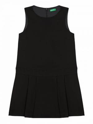 Платье черное | 5163908