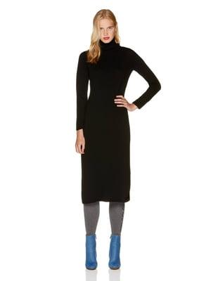 Сукня чорна | 5165208