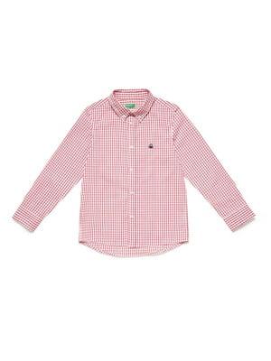 Рубашка | 5151166
