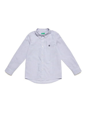 Рубашка | 5151167