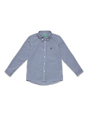 Рубашка | 5151168