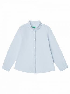 Рубашка | 5151178