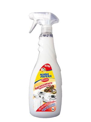 Универсальное чистящее средство | 4676104